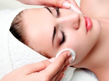 limpieza-facial-hidratacion-creamostubelleza