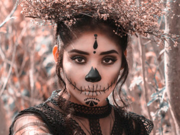 maquillaje-caracterizacion-creamostubelleza