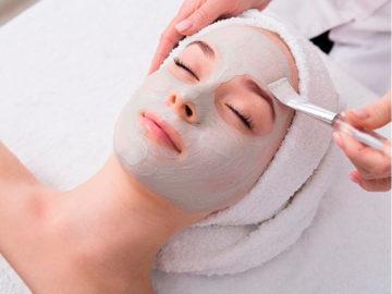 tratamiento-facial-oxigenante-creamostubelleza