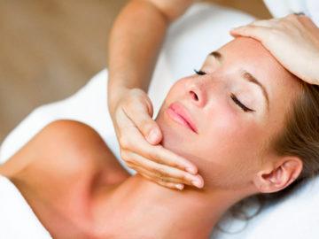 tratamiento-lifting-creamostubelleza